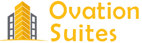 Ovation Suites